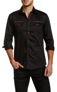 TR Premium Button Down Shirt
