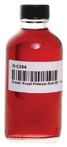 Creed NEW SIZE! Creed: Royal Princess Oud (W) - 1 oz..Indulge in pure luxury