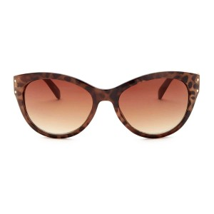 Betsey Johnson Women's Classic Betsey Cat Eye Sunglasses