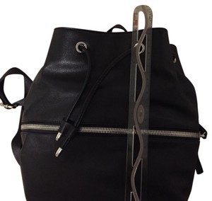 New Clarks Backpack Purse Backpack