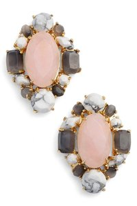 Kate Spade Kate Spade New York 'symphony sparkle' stud earrings