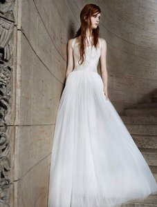 Vera Wang Ottilie 111615 Wedding Dress