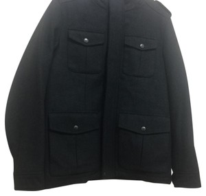 Dockers Pea Coat