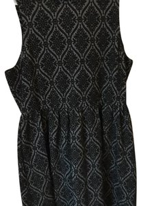Maurices short dress on Tradesy
