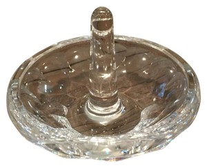 Waterford Crystal Monique Lhuillier
