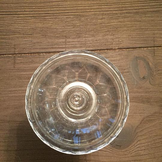 """Waterford Crystal Monique Lhuillier """"Atelier"""" Ring Holder"""