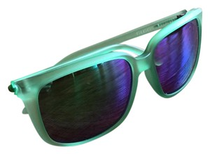 Electric Electric Venice Sunglasses