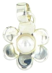TOUS Happy Moments Pendant Pearl Sterling Silver