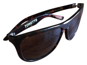 Electric Electric Tonette Sunglasses