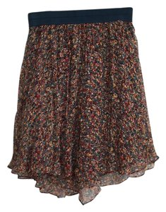 Catherine Malandrino Skirt multi