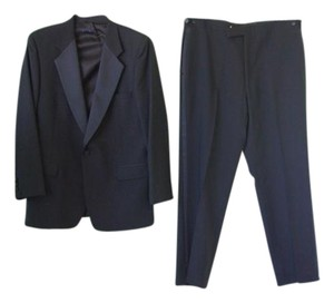 Givenchy Tuxedo The Men In Black