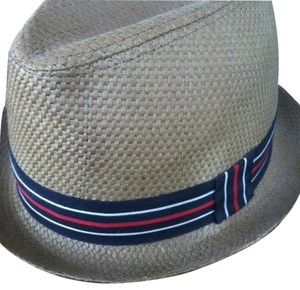 Urban Outfitters New Straw Hat