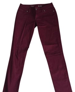 The Limited Skinny Jeans