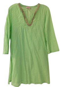 Lilly Pulitzer Boho Top