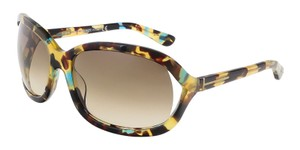 Tom Ford TOM FORD SUNGLASSES
