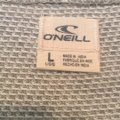O'Neill Sweater Image 1