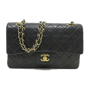 Chanel 2.55 Classic Flap Flap Shoulder Bag