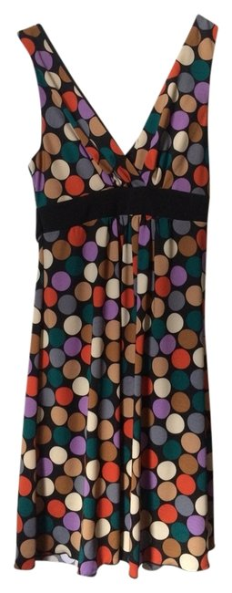 Preload https://item3.tradesy.com/images/other-dress-multicolor-2118797-0-0.jpg?width=400&height=650