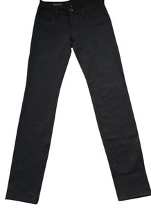 KUT from the Kloth Skinny Pants black