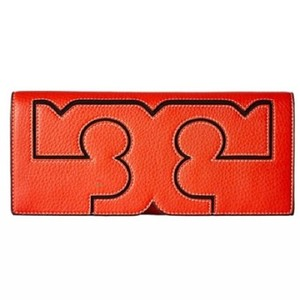Tory Burch Samba Clutch