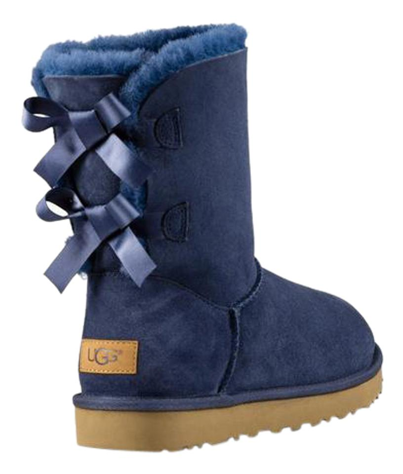 blue ugg boots sale. Black Bedroom Furniture Sets. Home Design Ideas
