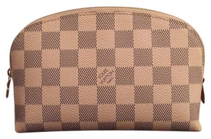 Louis Vuitton Cosmetic Pouch N60024