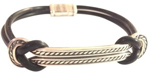 David Yurman Maritime Rubber Reef