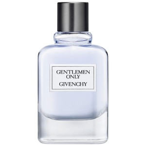Givenchy Givenchy Gentlemen Only Men EDT~3.4 OZ✨WITHOUT BOX