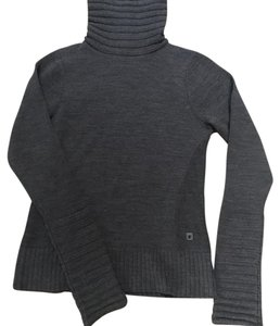 SmartWool Sweater