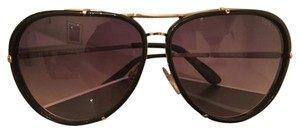 Tom Ford Tom Ford Cyrille Sunglasses