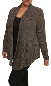 Boho Chic Jacket Plus-size Cardigan