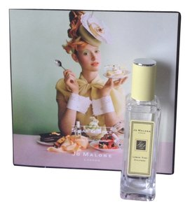 Jo Malone Lemon Tarte Colonge