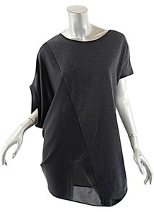 Crea Concepts Tunic