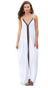 cbf0561ebccb White Elan Dresses - Up to 70% off a Tradesy