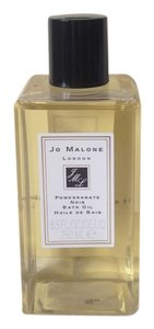 Jo Malone London Pomegranate Noir Body Oil