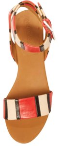 See by Chloé Multi Wedges
