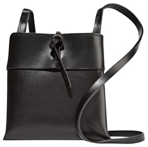 KARA Cross Body Bag