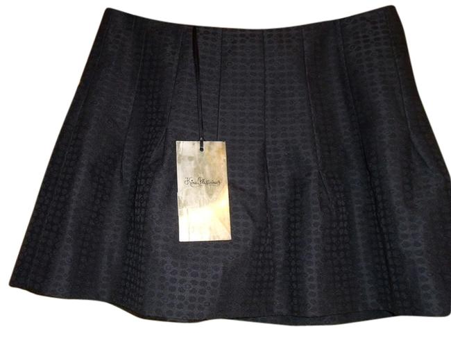 Kira Plastinina Mini Skirt Black