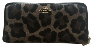 Coach coach New York 52497
