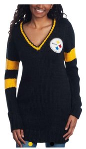 Touch by Alyssa Milano Sweater