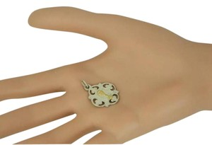 Other 900 sterling silver, gold tone, 1