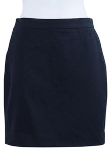 J.Crew Petite Pencil Skirt