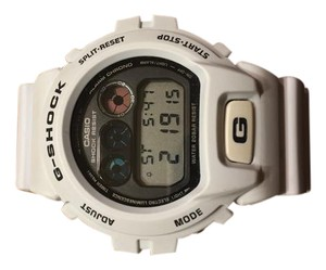 Casio G-Shock 6900SF