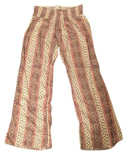 O'Neill Baggy Pants multi