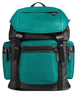 Coach Terrain Trek Pack 57477 Backpack