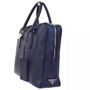 2addc70a8a50 Bags - Up to 90% off at Tradesy