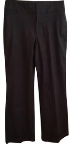 Banana Republic Relaxed Pants Brown