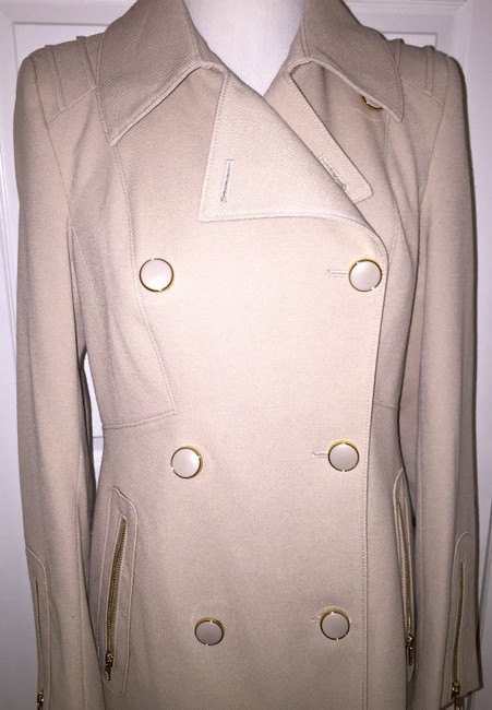 Other Burberry Burberry Jcrew Zara Pea Coat