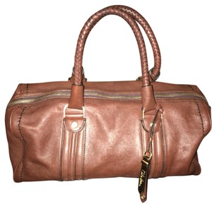 Cole Haan Russ Travel Bag