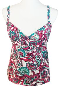 Lands' End Tankini